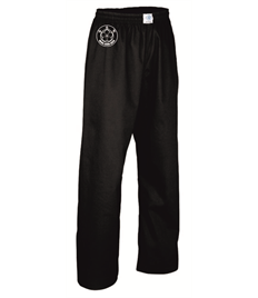 WCK UK Seahaven Combat Trousers