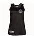 WCK UK Lewisham Ladies Training Vest