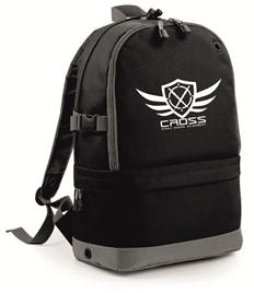 CKM Backpack