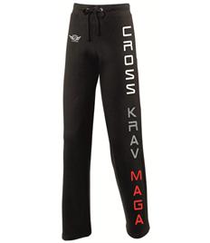CKM Ladies Jogging Pants