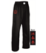 WCK UK Coulsdon & Norwood Combat Trousers