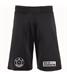WCK UK SIDCUP Mens's Training Shorts