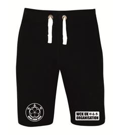 WCK UK Seahaven Men's Training Shorts
