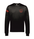 WCK UK Crawley Sweatshirt