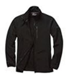 CRAGHOPPERS Ladies Expert softshell jacket