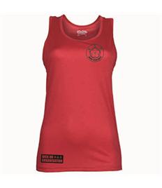 WCK UK Wimbledon Ladies Training Vest
