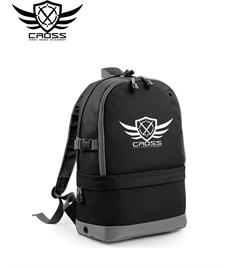 CKM Backpack