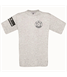 WCK UK Wimbledon Training T-Shirts