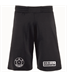 WCK UK HQ Mens's Training Shorts
