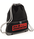 WCK UK East Grinstead Gym Bag