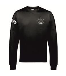 WCK UK Banstead Sweatshirt