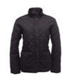 REGATTA Ladies Tarah jacket