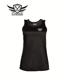CKM Ladies Vest