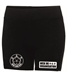 WCK UK Wimbledon Ladies Training Shorts