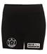WCK UK Banstead Ladies Training Shorts