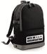 WCK UK SIDCUP Backpack