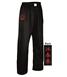 WCK UK Lewisham Combat Trousers