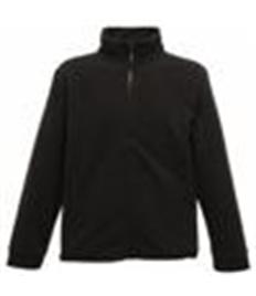 REGATTA Unisex Classic fleece