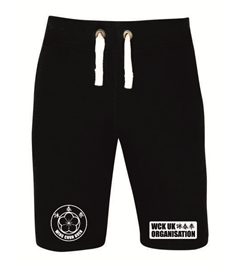 WCK UK HQ Mens's Training Shorts