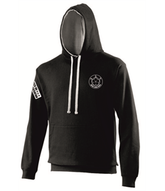 WCK UK HQ Hoodies
