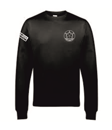 WCK UK Lewisham Sweatshirt