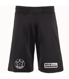 WCK UK Seahaven Men's Training Shorts