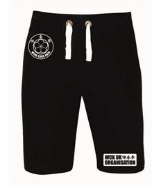 WCK UK Mens's Training Shorts