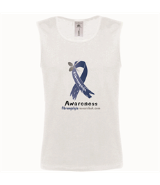 FM Mens Awareness Vest