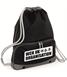 WCK UK Wimbledon Gym Bag