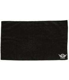 CKM Micro Fibre Bath Towel