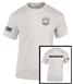 WCK UK Coulsdon & Norwood KIDS Training T-Shirts
