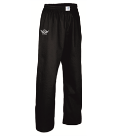 CKM CADETS Combat Trousers