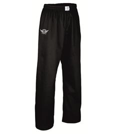 CKM KIDS Combat Trousers